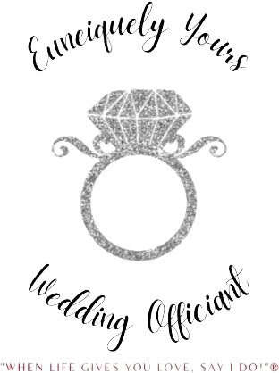 Euneiquely Yours- Wedding Officiant