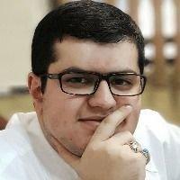 Seyed Reza Hashemirad