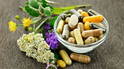 Tarsul Supplements for Better Health