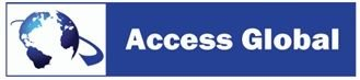 Access Global
