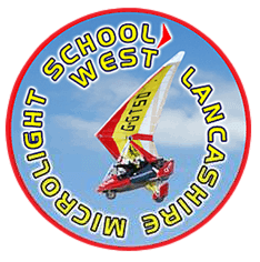 West Lancashire Microlight School