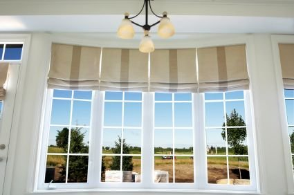 Why You Should Hire Window Shade Services?
