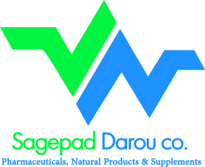 Sagepad Darou co.