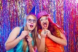 Factors to Consider When Choosing a Reputable Company for Photo Booth Rentals