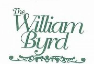 William Byrd Senior Apartments